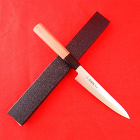 Swedish Stainless Steel, GRAND CHEF Japanese Style Paring Knife
