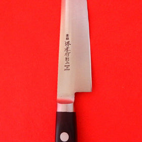 Hi-Carbon Japan Steel(Nohinkou), Paring Knife WITH Bolster