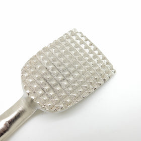 Stainless Meat Mallet(Jagged/Flat type)