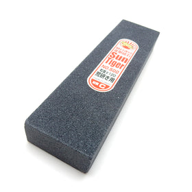 SUN TIGER  Silicone Carbide Sharpening Stone No.500/C #120(For Repairing)