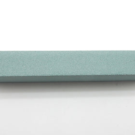 SUN TIGER Silicone Carbide Sharpening Stone No.1/GC #240(Medium/Resharpening)