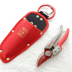 "Pruning Shears 7""/PS-7Y & 7G, with Shears Case Option"