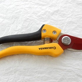 "Pruning Shears 8""/PS-8Y & 8G, with Shears Case Option"