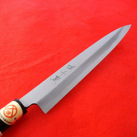 YuiSenri Japan Steel(SK Steel), Household Yanagiba(Sashimi Knife)