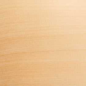 KINOSHITA Osaka Transoms/Gingko Natural Straight-grained Cutting Board