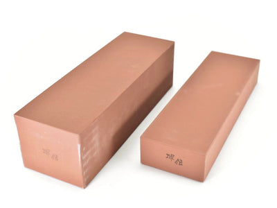 SAKAIDEN WATOISHI Sharpening Stone #1000(MEDIUM)