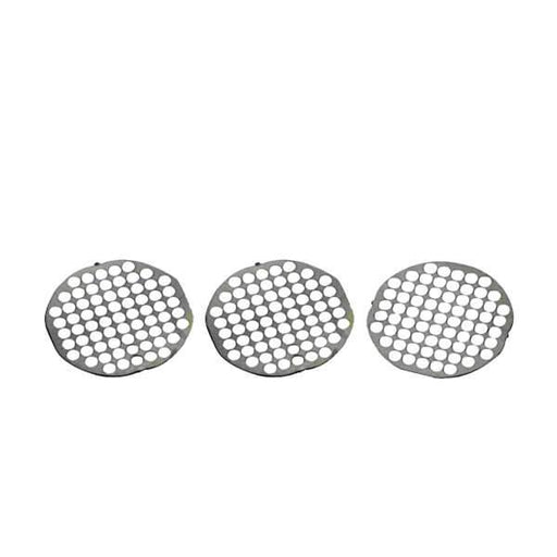 Flowermate - Nano v5 Stainless Mouthpiece Screen (3 Pack)