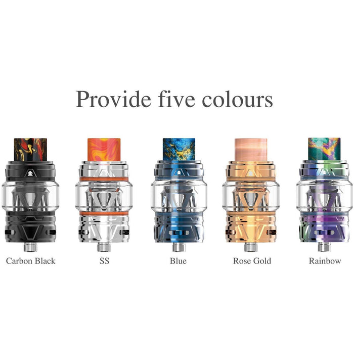 Horizon - Falcon 2 Tank (5.2ml)