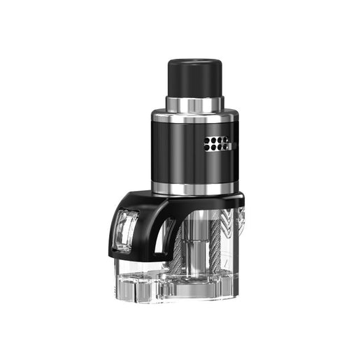 Vapefly - Optima RDTA Replacement Pod