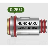 Uwell - Nunchaku Replacement Coils (4 Pack)