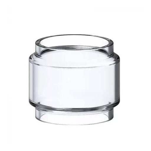 Horizon - Falcon 2 Replacement Glass