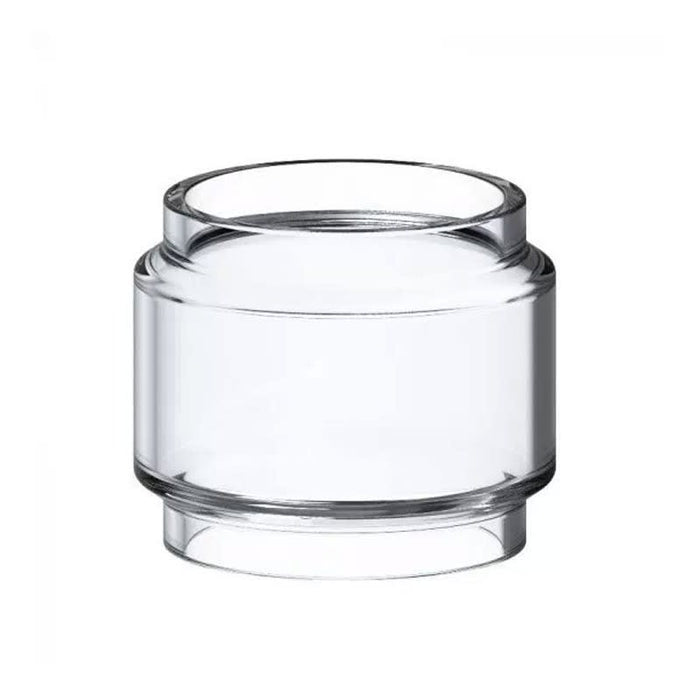 Vaporesso - NRG PE Tank Replacement Glass (3.5ml)