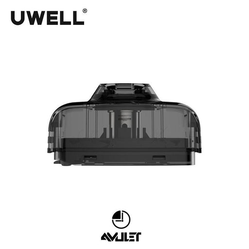 Uwell - Amulet Replacement Pod (2 Pack)