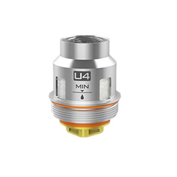 Voopoo - Uforce Replacement Coils (5 Pack)