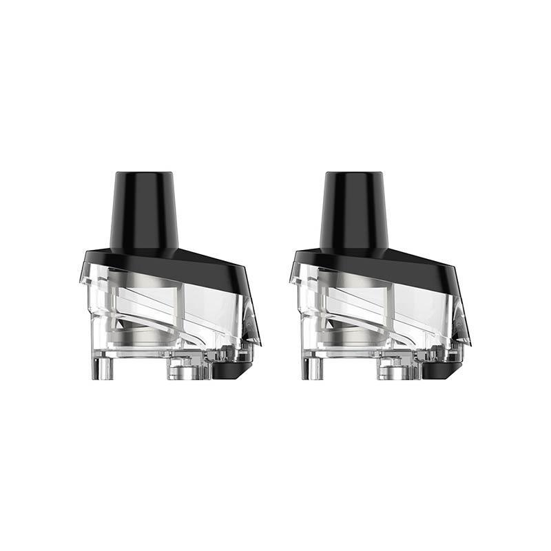 Vaporesso - Target PM80 Replacement Pod - no coil (2 Pack)