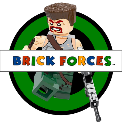 Brick Forces