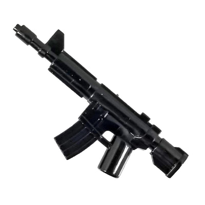 Minifig ACR Enhanced - Rifle