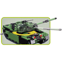 COBI British Chieftain Tank (620 Pieces) - Tanks