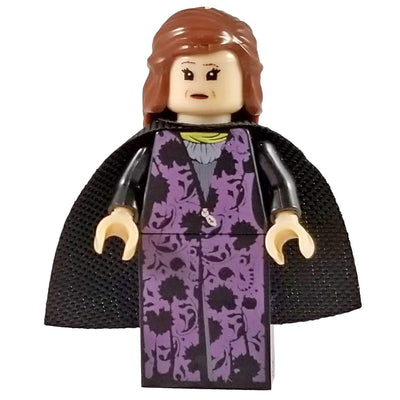 Minifig Catelyn - Minifigs