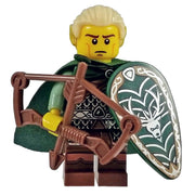 Minifig Elf Hunter - Minifigs