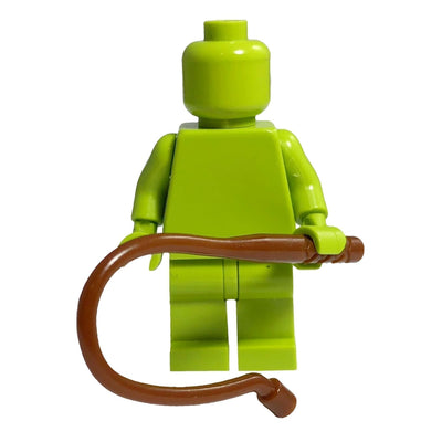 Minifig Whip - Malay Weapon