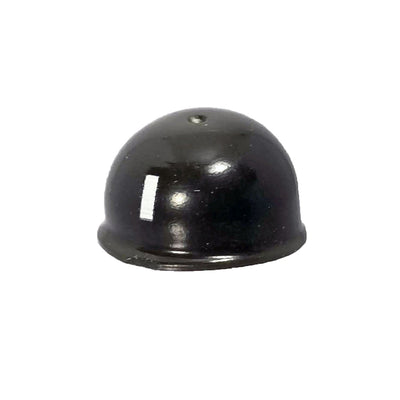 Minifig World War II American Lieutenant Helmet - Headgear