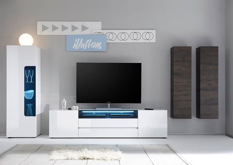 Are You Looking For A New TV Stand -1