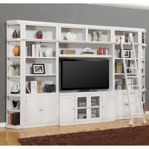 Top TV Stands