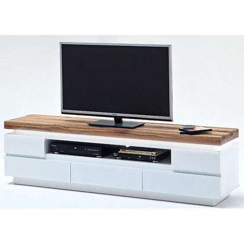 Are You Looking For A New TV Stand -7