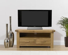 Bella Medium Tv Unit-1