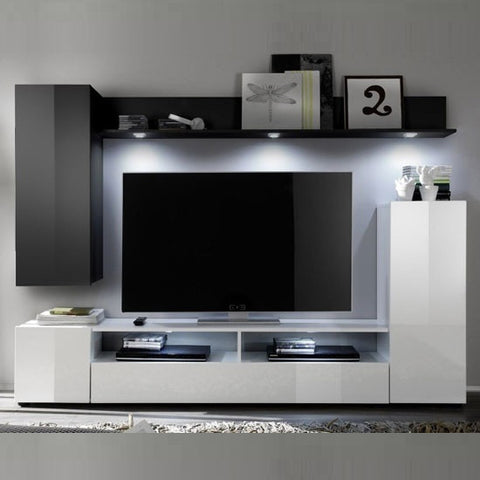 Are You Looking For A New TV Stand -6