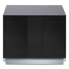 Generous space Single or combined large Unit TV Stand-6