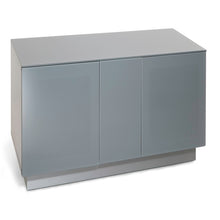 Generous space Single or combined large Unit TV Stand-3