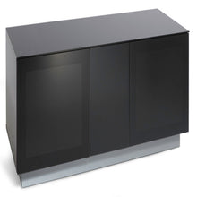 Generous space Single or combined large Unit TV Stand-7