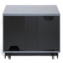 Generous space Single or combined large Unit TV Stand-4