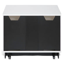 Generous space Single or combined large Unit TV Stand