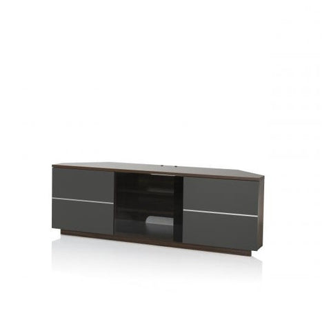 Are You Looking For A New TV Stand -9