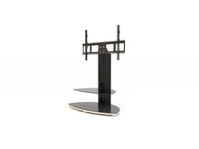Osmium 2 Shelf with Bracket