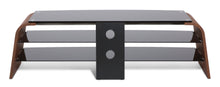 King Size Curved Edges TV Stand-6