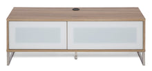 Steel Legs With wall Mount option TV stand-3