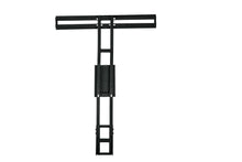 Steel Material Strong Universal TV Bracket-3
