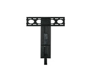 Sturdy TV Bracket-1