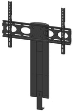 Sturdy TV Bracket-2