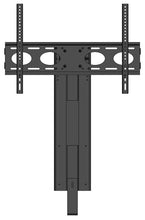 Sturdy TV Bracket-3