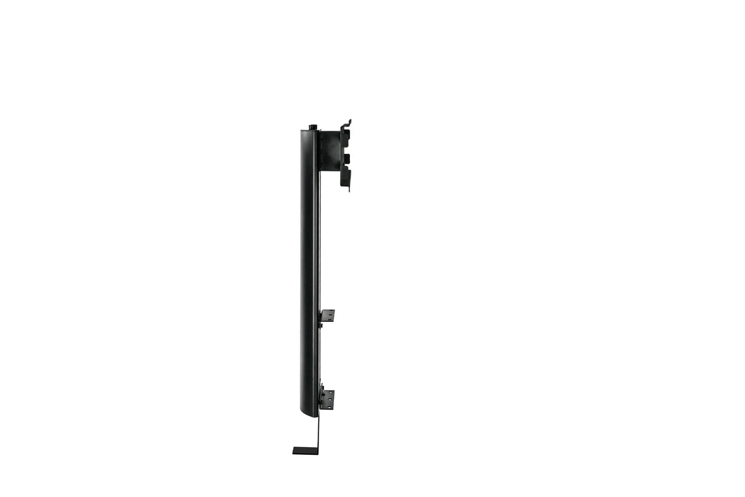 Sturdy TV Bracket-5