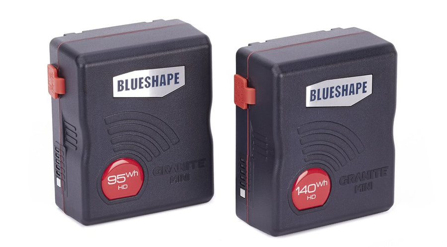 We Carry the Complete Line of BlueShape Products at a Discount!! Contact us for details.
