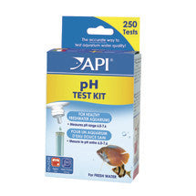 API pH TEST KIT - theplantguy