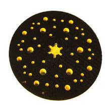 Mirka Deros Multi Hole Replacement Pads