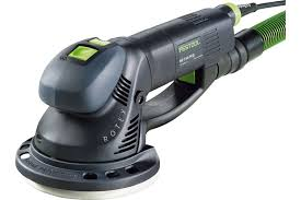 FESTOOL RO 150 FEQ-Plus (571810)