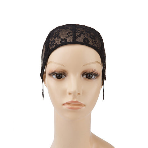 Wig Cap Univers'Hair, Lace mesh cap